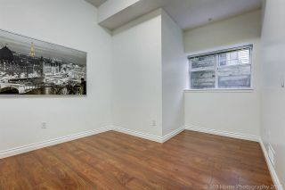"""Photo 17: 6 3586 RAINIER Place in Vancouver: Champlain Heights Townhouse for sale in """"THE SIERRA"""" (Vancouver East)  : MLS®# R2222602"""