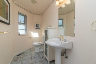 Photo 33: 3409 Karger Terr in : Co Triangle House for sale (Colwood)  : MLS®# 877139