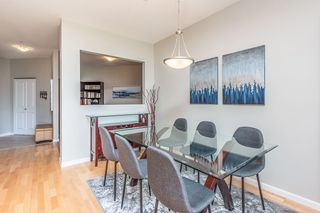 "Photo 5:  in Surrey: Guildford Condo for sale in ""CHARLTON PARK"" (North Surrey)  : MLS®# R2569438"