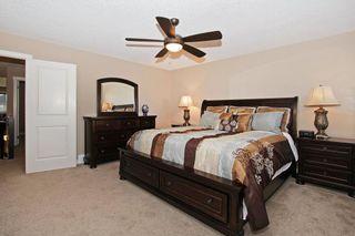 Photo 24: 241 ASPEN STONE PL SW in Calgary: Aspen Woods House for sale : MLS®# C4163587
