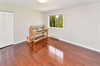 Photo 30: 6750 Horne Rd in Sooke: Sk Sooke Vill Core House for sale : MLS®# 843575