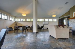 """Photo 30: 19 301 KLAHANIE Drive in Port Moody: Port Moody Centre Townhouse for sale in """"THE CURRENTS"""" : MLS®# R2601423"""