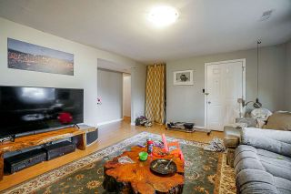 """Photo 27: 836 CORNELL Avenue in Coquitlam: Coquitlam West House for sale in """"COQUITLAM WEST"""" : MLS®# R2561125"""