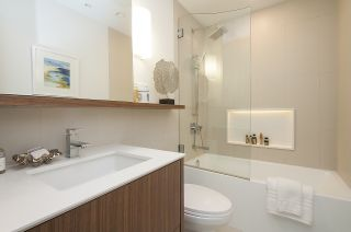 Photo 16: 204 1600 HORNBY STREET in Vancouver: Yaletown Condo for sale (Vancouver West)  : MLS®# R2116271