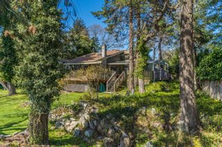 Photo 17: 3514 Grilse Rd in : PQ Nanoose House for sale (Parksville/Qualicum)  : MLS®# 872531
