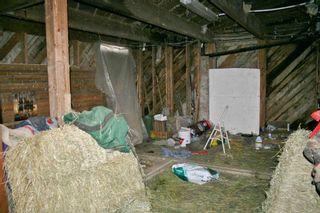 """Photo 17: 41666 DYKE Road in Mission: Dewdney Deroche House for sale in """"Deroche"""" : MLS®# R2142227"""