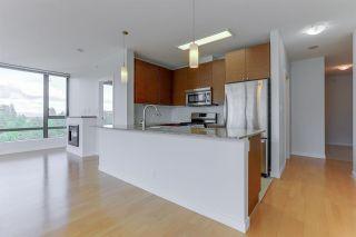Photo 8: 1708 400 CAPILANO Road in Port Moody: Port Moody Centre Condo for sale : MLS®# R2591897