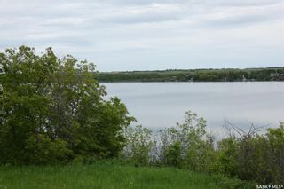 Photo 8: Lot 7 Domremy Beach in Wakaw Lake: Lot/Land for sale : MLS®# SK844878