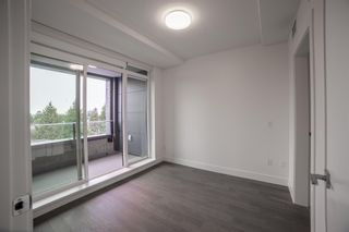 """Photo 8: 403 7777 CAMBIE Street in Vancouver: Marpole Condo for sale in """"SOMA"""" (Vancouver West)  : MLS®# R2606613"""