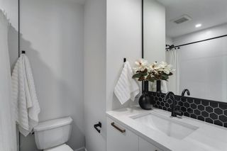 Photo 27: 3512 Brenner Drive NW in Calgary: Brentwood Detached for sale : MLS®# A1154029