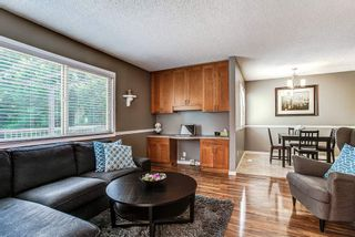 Photo 3: 11782 N WILDWOOD Crescent in Pitt Meadows: South Meadows House for sale : MLS®# R2065403
