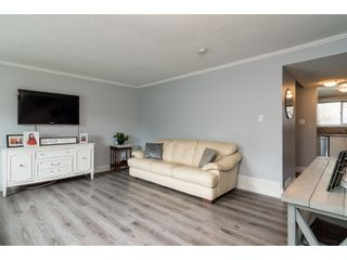 Photo 5: 32401 GREBE Crescent in Mission: Mission BC 1/2 Duplex for sale : MLS®# R2335806