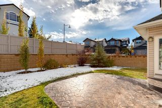 Photo 35: 86 Cresthaven View SW in Calgary: Crestmont Detached for sale : MLS®# A1042298