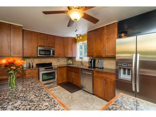 Photo 3: 11482 85 Avenue in Delta: Annieville House for sale (N. Delta)  : MLS®# R2186367