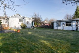 Photo 30: 3107 Mckay St in Chemainus: Du Chemainus House for sale (Duncan)  : MLS®# 871871