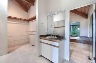 Photo 24: 645 KING GEORGES Way in West Vancouver: British Properties House for sale : MLS®# R2612180