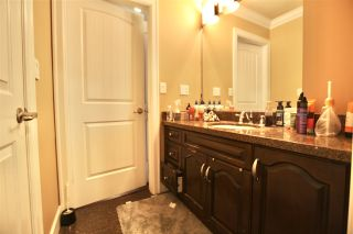 """Photo 29: 17468 103A Avenue in Surrey: Fraser Heights House for sale in """"Fraser Heights"""" (North Surrey)  : MLS®# R2557155"""