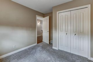 Photo 20: 175 Arbour Crest Rise NW in Calgary: Arbour Lake Detached for sale : MLS®# A1109719