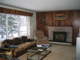 """Photo 5: 205 WILSON in Prince George: Perry House for sale in """"PERRY"""" (PG City West (Zone 71))  : MLS®# N169999"""