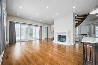 Photo 13: 159 Posthill Drive SW in Calgary: Springbank Hill Detached for sale : MLS®# A1067466