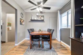 Photo 9: 15721 107A Avenue in Edmonton: Zone 21 House for sale : MLS®# E4234795
