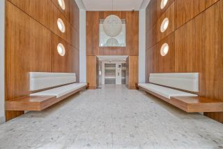 """Photo 18: 1205 1225 RICHARDS Street in Vancouver: Downtown VW Condo for sale in """"EDEN"""" (Vancouver West)  : MLS®# R2592615"""