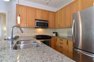 """Photo 3: 127 15918 26 Avenue in Surrey: Grandview Surrey Condo for sale in """"The Morgan"""" (South Surrey White Rock)  : MLS®# R2267691"""