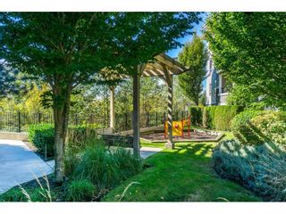 """Photo 20: 314 8929 202 Street in Langley: Walnut Grove Condo for sale in """"THE GROVE"""" : MLS®# R2106604"""