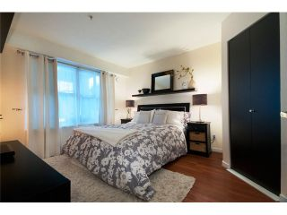 Photo 7: 108 3038 E KENT SOUTH Avenue in Vancouver: Fraserview VE Condo for sale (Vancouver East)  : MLS®# V862843