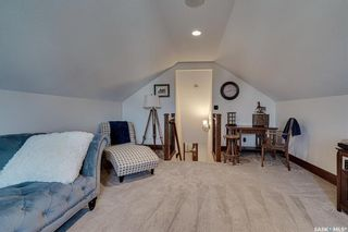Photo 19: 134 Kinloch Place in Saskatoon: Parkridge SA Residential for sale : MLS®# SK861157