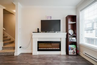 "Photo 9: 17 18818 71 Avenue in Surrey: Clayton Townhouse for sale in ""Joi Living II"" (Cloverdale)  : MLS®# R2526344"