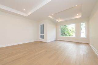 Photo 8: 2000 Oxbow Ave in Ottawa: House for sale