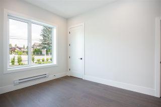 Photo 34: 6497 WALKER Avenue in Burnaby: Upper Deer Lake 1/2 Duplex for sale (Burnaby South)  : MLS®# R2509028