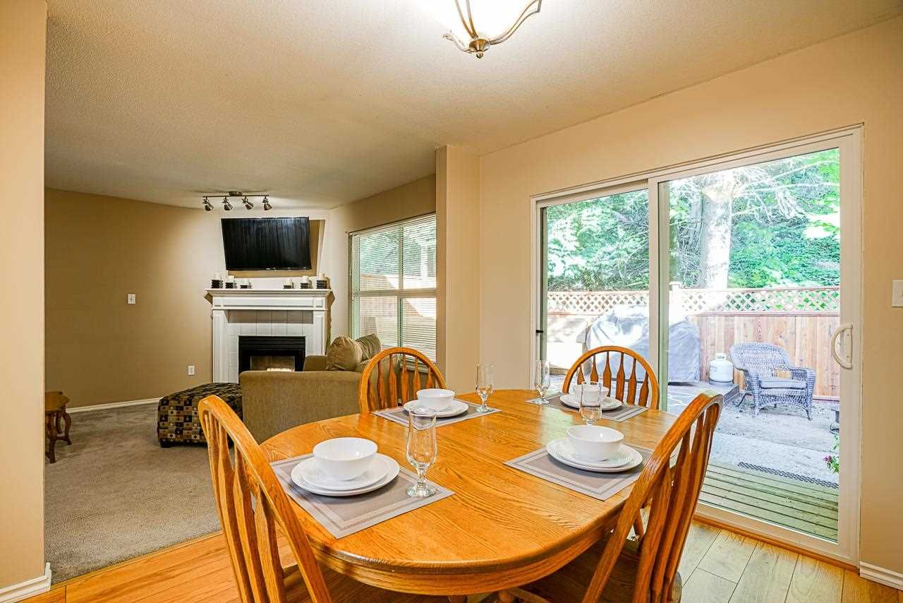 """Photo 20: Photos: 48 36060 OLD YALE Road in Abbotsford: Abbotsford East Townhouse for sale in """"Mountain View Village"""" : MLS®# R2586333"""