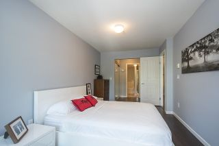 """Photo 9: 313 332 LONSDALE Avenue in North Vancouver: Lower Lonsdale Condo for sale in """"CALYPSO"""" : MLS®# R2598785"""