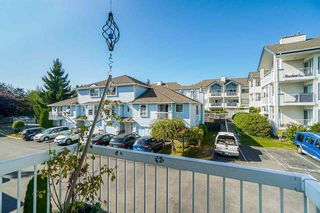 Photo 7: 1 13958 72 Avenue in Surrey: East Newton Townhouse for sale : MLS®# R2558100