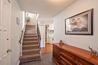 Photo 6: 33139 MYRTLE Avenue in Mission: Mission BC House for sale : MLS®# R2182192