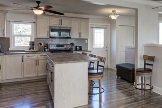 Photo 14: 13120 135 Street NW in Edmonton: Zone 01 House for sale : MLS®# E4235479