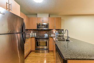 Photo 11: C103 8929 202 Street in Langley: Walnut Grove Condo for sale : MLS®# R2315797