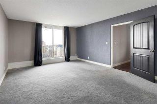 Photo 14: 1408 11307 99 Avenue in Edmonton: Zone 12 Condo for sale : MLS®# E4230195