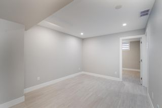 Photo 22: 32082 SCOTT Avenue in Mission: Mission BC House for sale : MLS®# R2604498