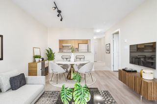 """Photo 14: 908 3663 CROWLEY Drive in Vancouver: Collingwood VE Condo for sale in """"LATITUDE"""" (Vancouver East)  : MLS®# R2625175"""