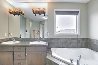 Photo 22: 164 Aspenmere Close: Chestermere Detached for sale : MLS®# A1130488
