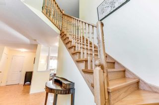 Photo 12: 2363 East Gate Crescent in Oakville: River Oaks House (2-Storey) for sale : MLS®# W5136663