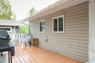 Photo 11: 416 Mary Anne Place in Emma Lake: Residential for sale : MLS®# SK868524