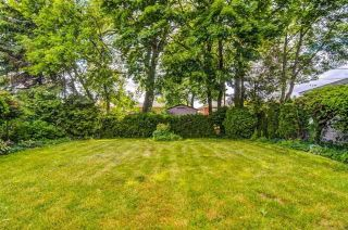 Photo 20: 1236 Warden Avenue in Toronto: Wexford-Maryvale House (Bungalow) for sale (Toronto E04)  : MLS®# E4154840