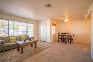 Photo 2: EL CAJON House for sale : 2 bedrooms : 822 Lauree St