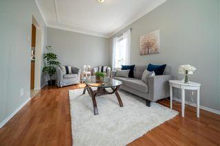 Photo 6: 15 St Andrew Road in Winnipeg: St Vital Residential for sale (2D)  : MLS®# 202105932
