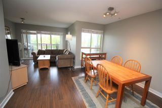 Photo 7: D207 8929 202 Street in Langley: Walnut Grove Condo for sale : MLS®# R2579094