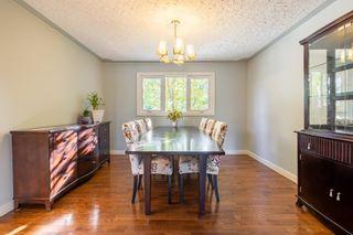 Photo 15: 71 Virginia Crescent: Sherwood Park House for sale : MLS®# E4264912